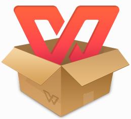 descargar jumpstart wps gratis en español