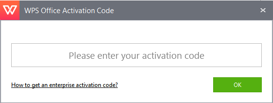How to Find Lifetime Activation Code