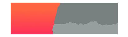 WPS Office 2016 Logo